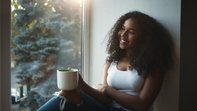 Punya Beragam Khasiat, White Tea Minim Kafein Dibanding Green Tea dan Black Tea
