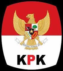 Bundo Putri Laporkan Dugaan Korupsi Wali Kota Padang