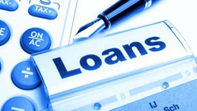 Relaksasi Kredit saat Pandemi Corona, Apa Keuntungannya bagi Industri Keuangan?