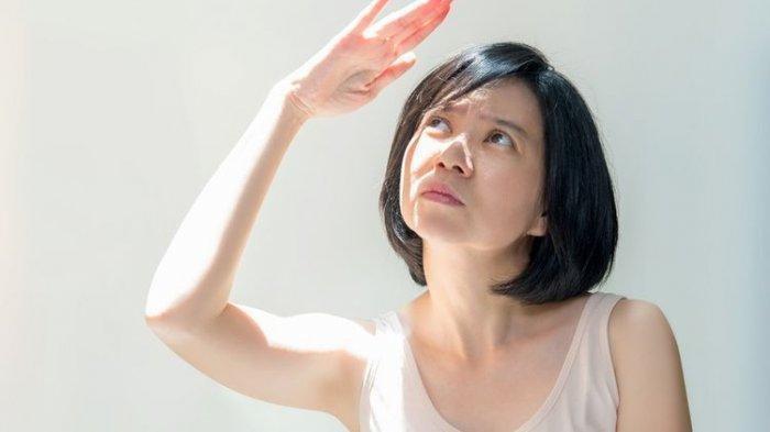 Cara Mencegah Kulit Gelap Akibat Sinar Matahari: Jangan Malas Pakai Sunscreen