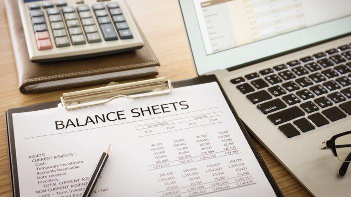BFI Finance Lunasi Utang Jatuh Tempo Sebesar Rp 400 Miliar