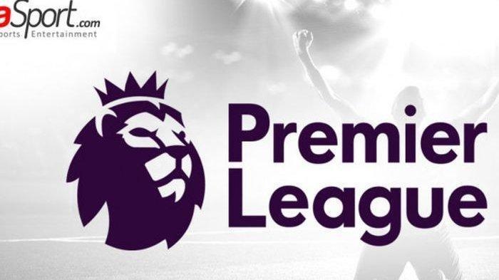 SEDANG BERLANGSUNG Manchester United vs Brighton Albion Liga Inggris 2019, Tonton Via Live Streaming