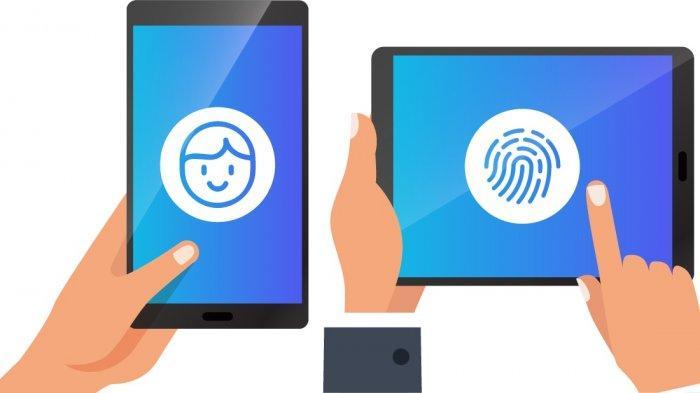 Startup LoginID Raih Pendanaan dari Visa, Begini Tanggapan Partner dan Investor Asli RI
