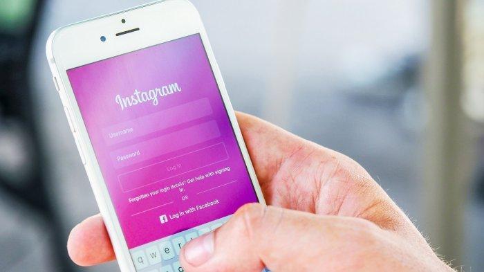 Cara Mudah Membuat Instagram Verified Centang Biru, Ini Syaratnya