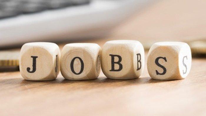 Lowongan Kerja RS Universitas Gadjah Mada, Buka 49 Posisi: Simak Cara Daftarnya, Tutup 11 Desember