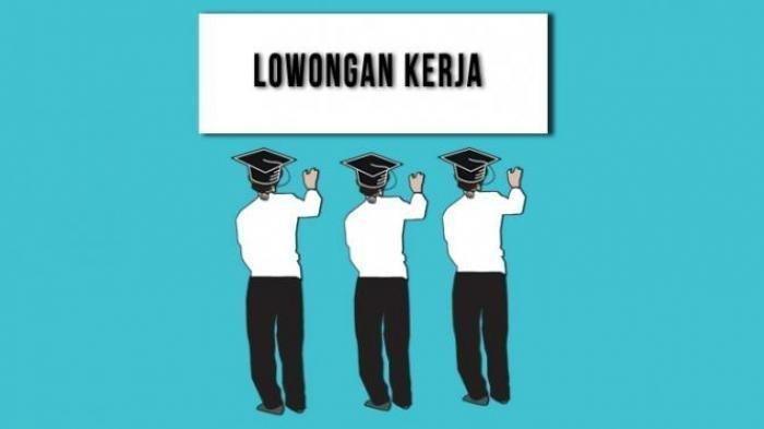 Rekrutmen Pegawai KPPU, Minimal Sarjana Pendaftaran Buka hingga 28 Juni 2019 Cek Syaratnya di Sini