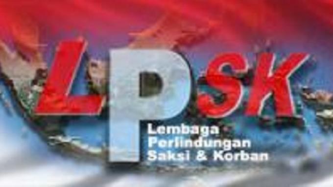 Nilai Korupsi PT Asabri Fantastis, LPSK Dorong Kejagung Rekomendasi JC ke Saksi