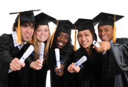 Gerakan Revolusi Mental di Kalangan Mahasiswa Belum Optimal