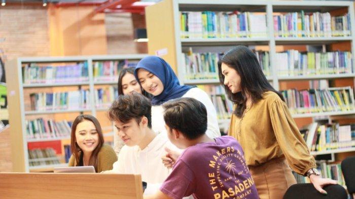 Kemendikbudristek Dorong 1.600 Perguruan Tinggi Swasta Merger Tahun ini