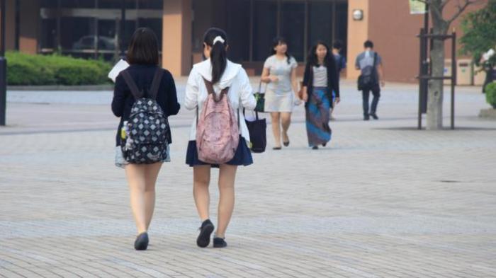 Survei: 30 Persen Sikap Toleransi Mahasiswa di Kampus Rendah