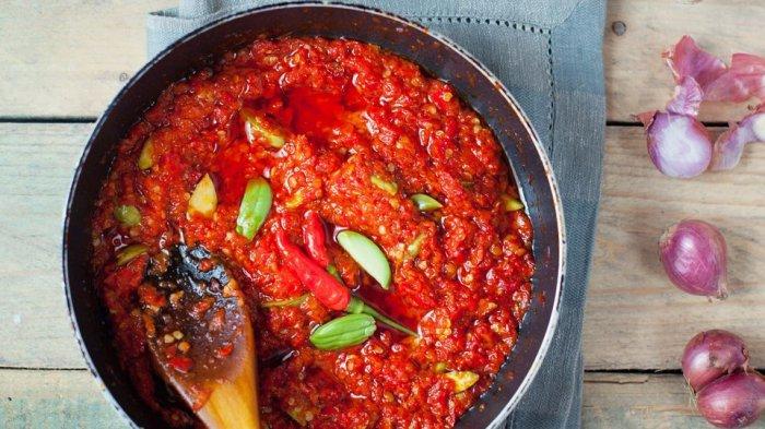 7 Jenis Makanan & Minuman Bisa Merusak Kulit, Diantaranya Minum Secangkir Kopi & Makanan Pedas