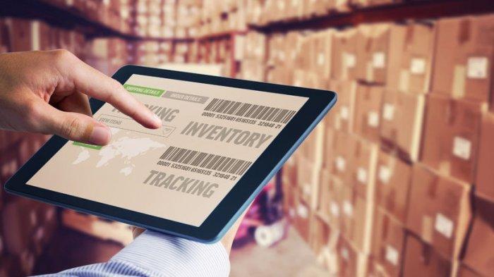Platform Digital Ini Sediakan Layanan Gratis Manajemen Stok Barang Buat Pebisnis UMKM