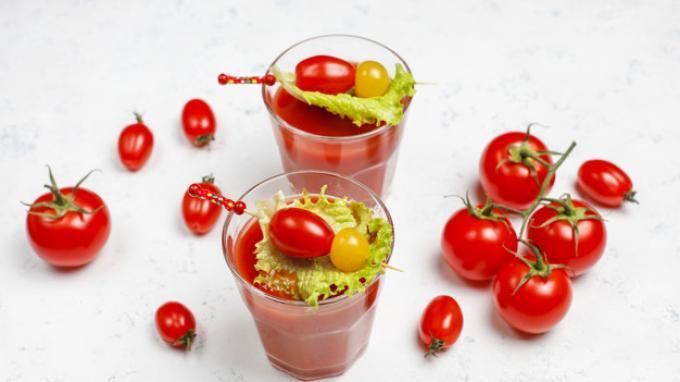 7 Minuman Ini Dapat Menetralisir Kolesterol dari Makanan Bersantan Usai Lebaran, Apa Saja?