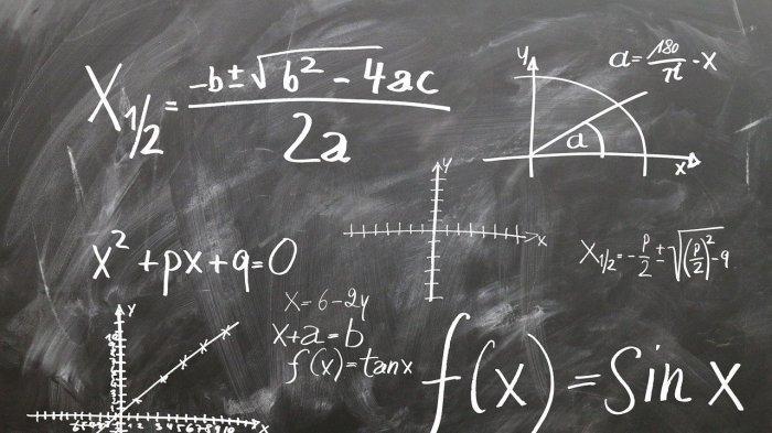 Apa Itu Kuadrat Sempurna? Berikut Pengertian dan Cotoh serta Cara Menentukan Akar Persamaan