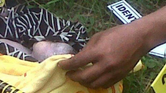 Fakta & Kronologi Ibu Muda dan 2 Anak Balitanya Bunuh Diri, Diduga Karena Utang Rp 5 Juta