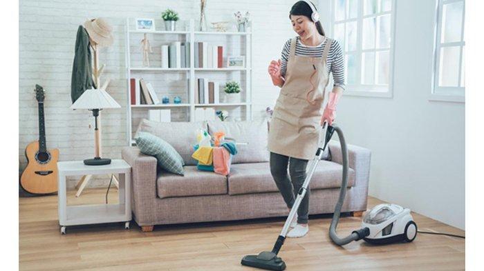Cerai setelah 5 Tahun Nikah, Pria di China Bayar Istrinya Rp 109 Juta untuk Upah Pekerjaan Rumah
