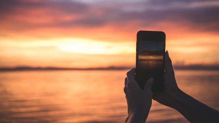 Tips Hasilkan Foto Low Light Terbaik Hanya Bermodalkan Smartphone