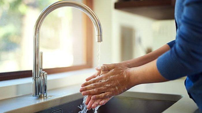Menjaga Kebersihan Baik untuk Kesehatan, Tapi Jangan Keterlaluan