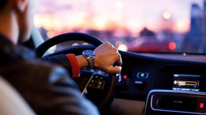 Lima Tips Mengemudi Mobil Tapi Terhindar dari Risiko Tertular Covid-19
