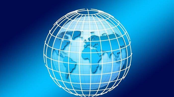 Pengertian Globalisasi Lengkap dengan Contohnya