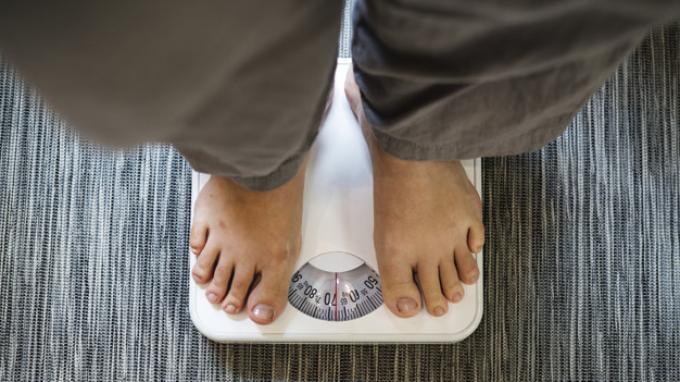 4 Cara Menghitung Berat Badan Ideal yang Bisa Dipilih, IMT hingga Persentase Lemak Tubuh