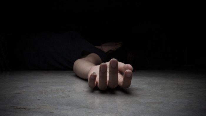 Pamit ke Sawah Tak Kunjung Pulang, Pria di Sragen Ditemukan Meninggal, Tersetrum Jebakan Tikus