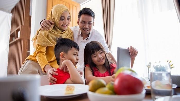 12 Produk Lokal Ini Bisa Meriahkan Iduladha di Rumah, Yuk Beli dari Sekarang!