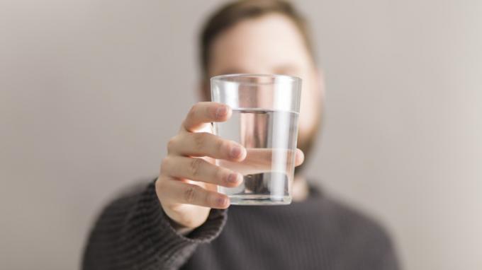 Yang Penting Diperhatikan untuk Mengetahui Air Minum Berkualitas