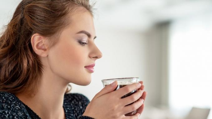 Tanda-tanda Anda Sensitif terhadap Kafein, Ini Alternatif untuk Membangkitkan Energi selain Kopi