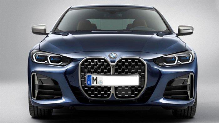 BMW Kena Teguran Keras dari Komisi Perdagangan Adil Jepang, Kemungkinan Sertifikasi Dicabut