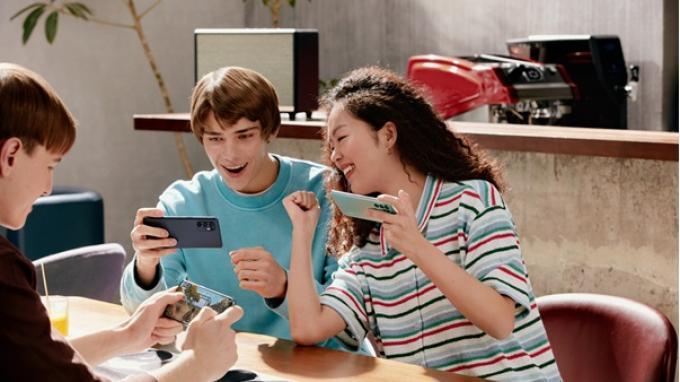 Update Terbaru, Hobi Mobile Gaming? 3 Spesifikasi Ini Wajib Dimiliki Smartphone Kamu!