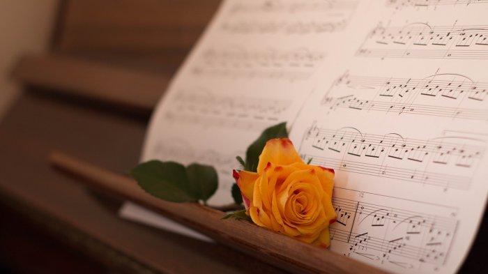 Pengertian Interval Harmonis dan Melodis Lengkap dengan Ciri-ciri Bunyi Interval