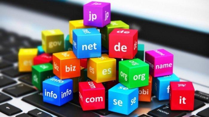 Selain Meminimalisir Serangan Siber, Domain Premium .id Juga Jadi Investasi Digital Jangka Panjang