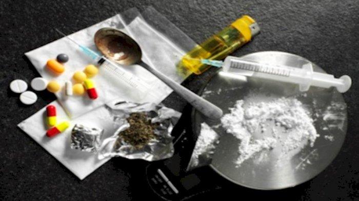 Bocah 3 Tahun di Malaysia Dinyatakan Positif Gunakan Narkoba, Polisi Buru Ayah Tiri Korban
