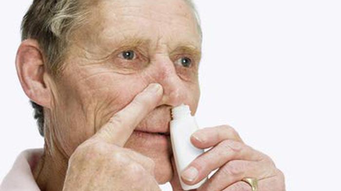Bolehkah Gunakan Obat Hirup Inhaler Saat Berpuasa? Begini Penjelasannya
