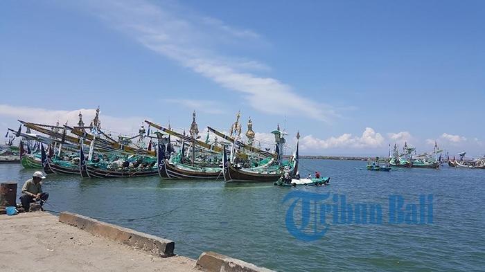 Kolaborasi dengan Startup, Telkomsel Dorong Kesejahteraan Nelayan