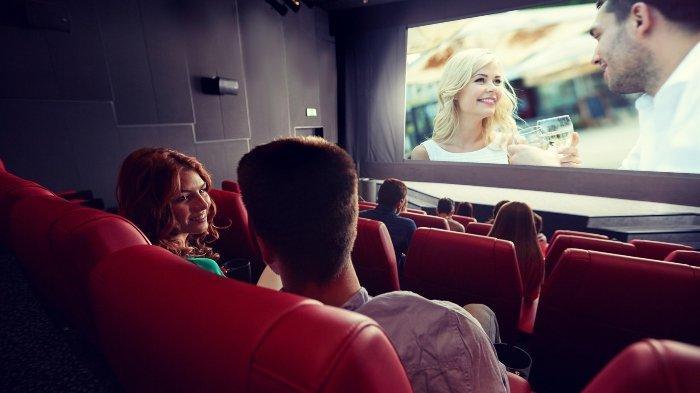 MNC Pictures dan Temata Studio Gabung ke APFI, Chand Parwez: Kerjasama Perusahaan Film Makin Kuat