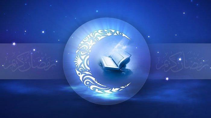 Ilustrasi Nuzulul Quran