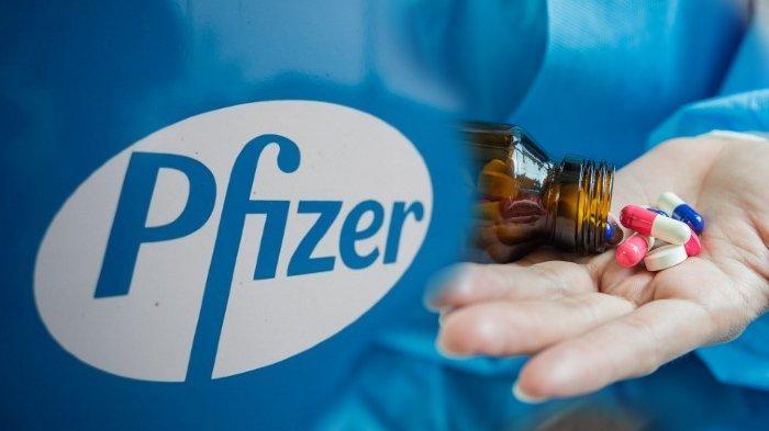 CEO Pfizer Sebut Obat Anti-Covid akan Tersedia Akhir 2021, Uji Klinis Sedang Dilakukan