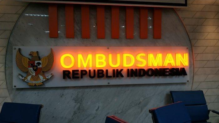 Ombudsman Siapkan RCO Bagi Warga yang Hendak Mengadukan Pelayanan Publik