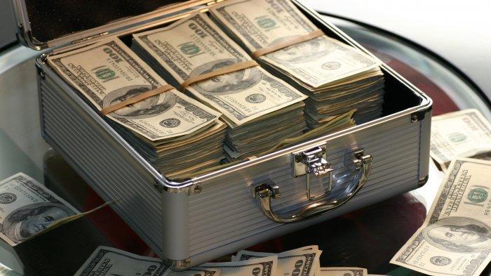 10 Industri yang Menghasilkan Orang-orang Terkaya di Dunia, Cocok Buatmu yang Ingin Jadi Miliarder!