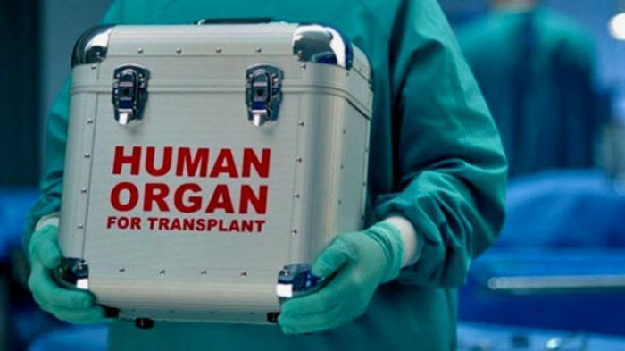 Polres Bantul Selidiki Dugaan Pencurian Organ Tubuh di RSUD Panembahan Senopati