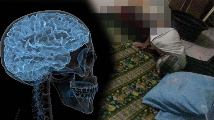 Tidur Menutup Kepala Ternyata Bisa Menyebabkan Kerusakan Otak