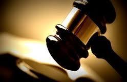 DPR Diminta Tidak Loloskan Daming Sanusi Sebagai Hakim Agung