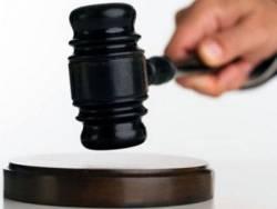 2 WNI Kasus Narkoba Divonis Bebas Pengadilan Tinggi Jepang