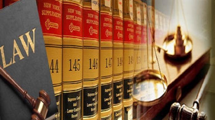 Mengenal Istilah Ombimbus Law yang akan Dibahas Pemerintah dengan DPR RI