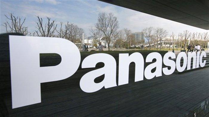 Perkuat Kerja Sama, Panasonic Gelar 'National Dealer Gathering'