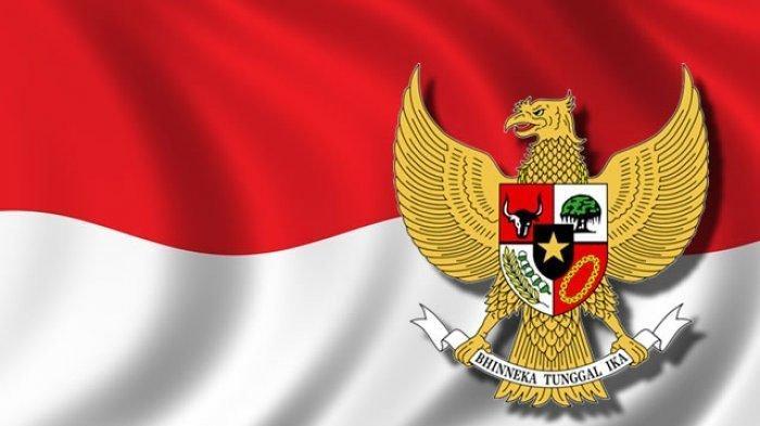 Anggota DPR: Pancasila Adalah Kekuatan Indonesia