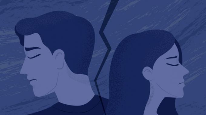 5 Zodiak yang Pandai Menghindari Konflik dengan Pasangan, Pacarmu Termasuk?