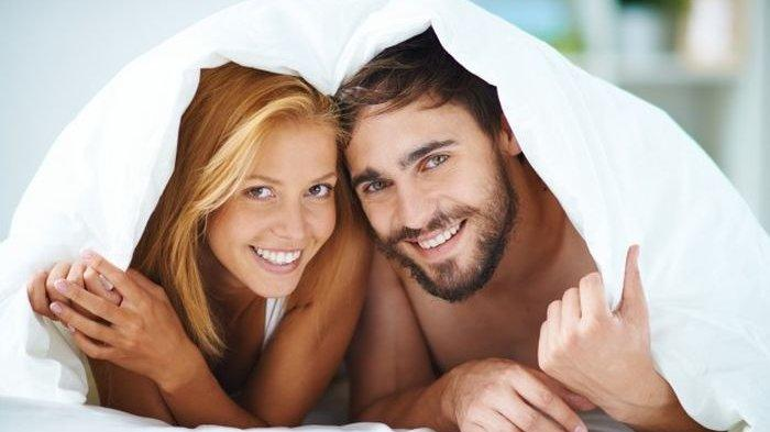 Meningkatkan Libido Pria yang Drop, Bagaimana Caranya?